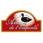 ANEC DE L_EMPORDA-Logo