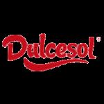 DULCESOL-Logo