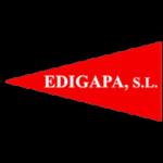 EDIGAPA-Logo
