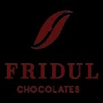 FRIDUL-Logo