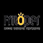 FRITOPER-Logo