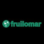 FRUILOMAR-Logo