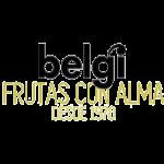 FRUITS BELGI-Logo