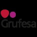 GRUFESA-Logo