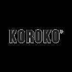 KOROKO-Logo