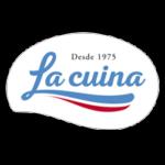 LACUINA-Logo