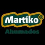 MARTIKO-Logo
