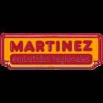 embutidos-martinez