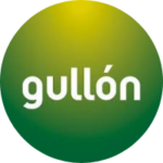 logo-galletas-gullon