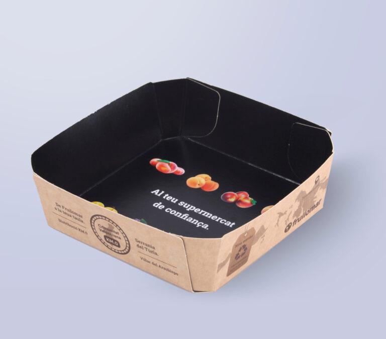 packaging-hortofuticola-impresion-uvi