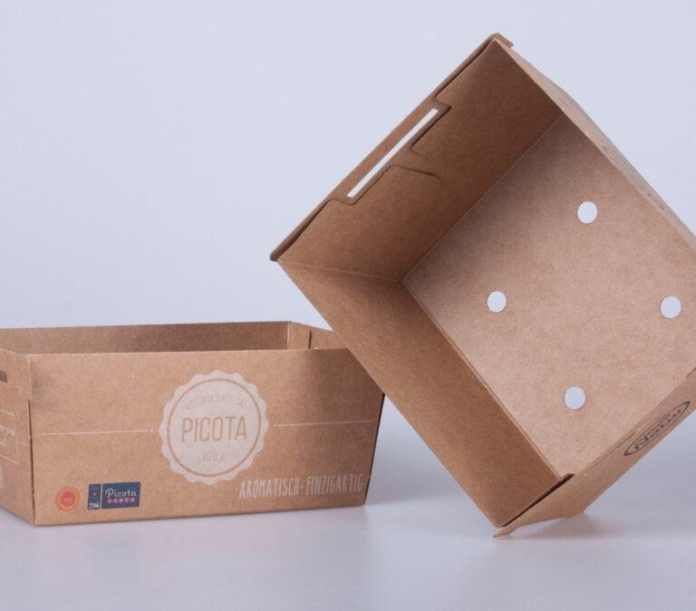 packaging-hortofuticola-partner