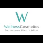wellness-cosmetics